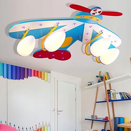 Lámpara de Techo - Cuadros de niños creativos para niños ...