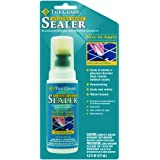 Homax Products #9325 4.3OZ Tile Grout Sealer