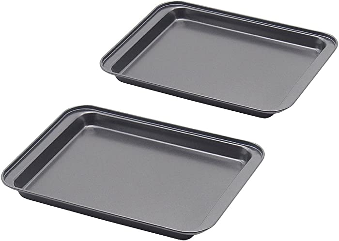 The Best Toaster 0Ven Baking Sheet