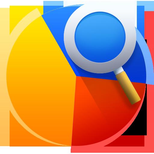 Storage Analyzer & Disk Usage