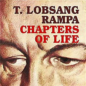 Chapters of Life Audiobook