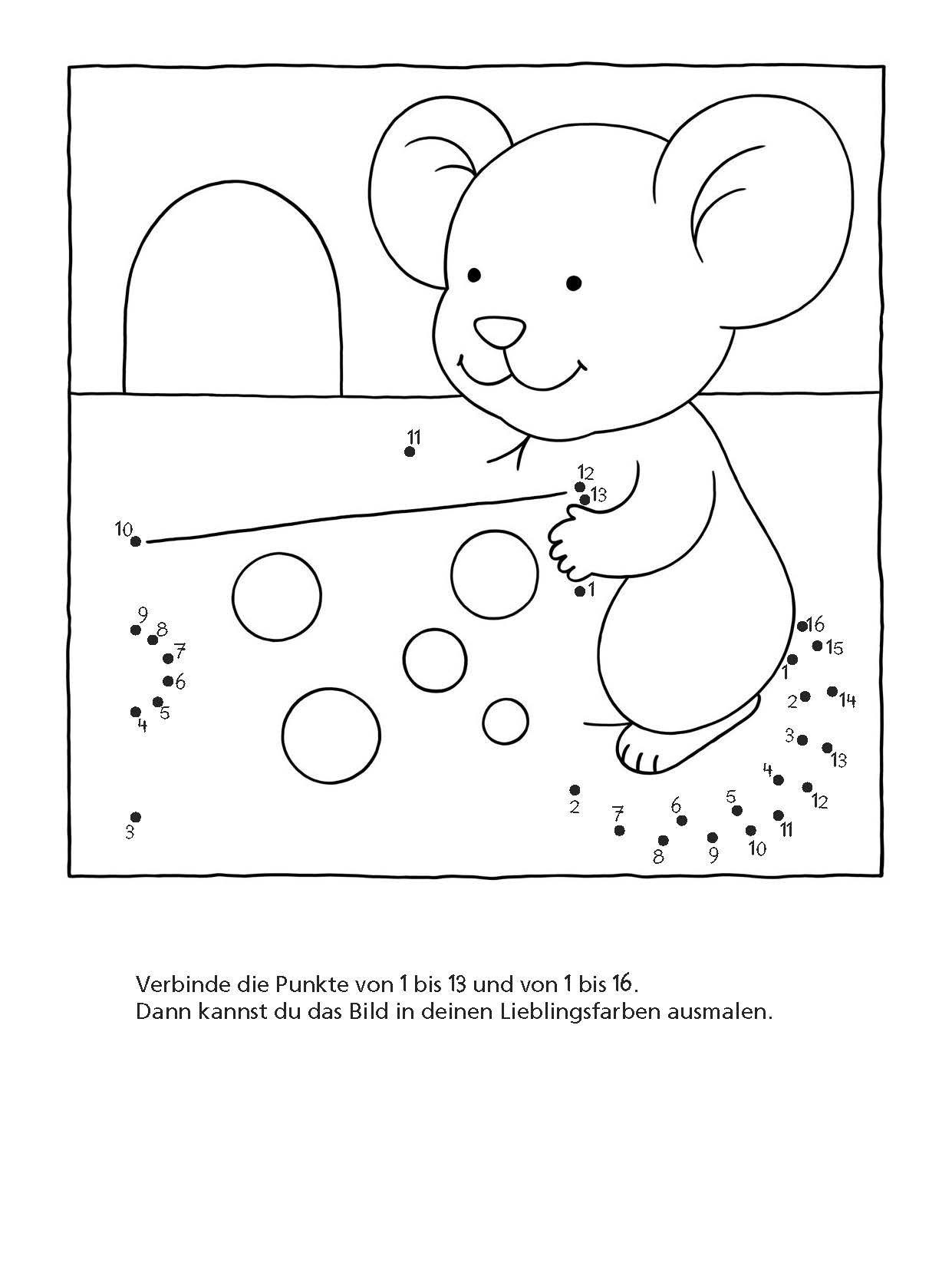 Mathe Malbuch Rechnen Bis 20 9783849909871 Amazon Com Books