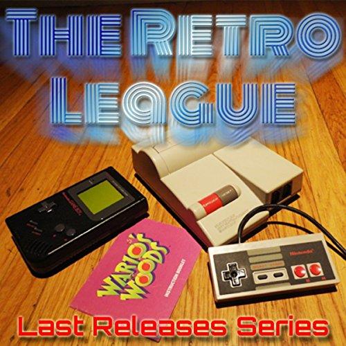 episode-185-game-boy-color-last-releases