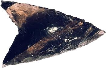 Steinzeit Angelhaken Fischhaken Nachbau