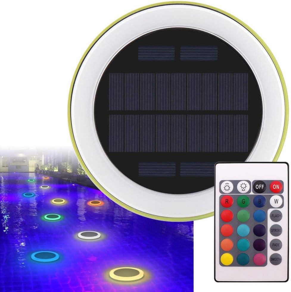 Faro led esterni GREESUN Faretto LED con sensore di movimento 30W Lampada LED a basso consumo ene 3 anni di garanzia 2700LM IP65 Proiettore LED esterno illuminazione bianco freddo 6000K