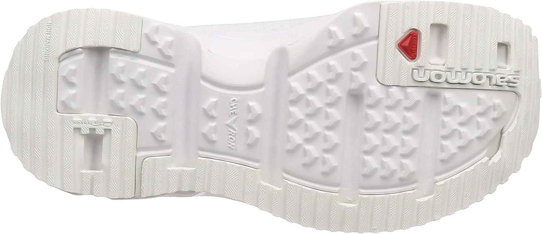 Calzado de recuperaci/ón para Mujer SALOMON RX Slide 4.0 W