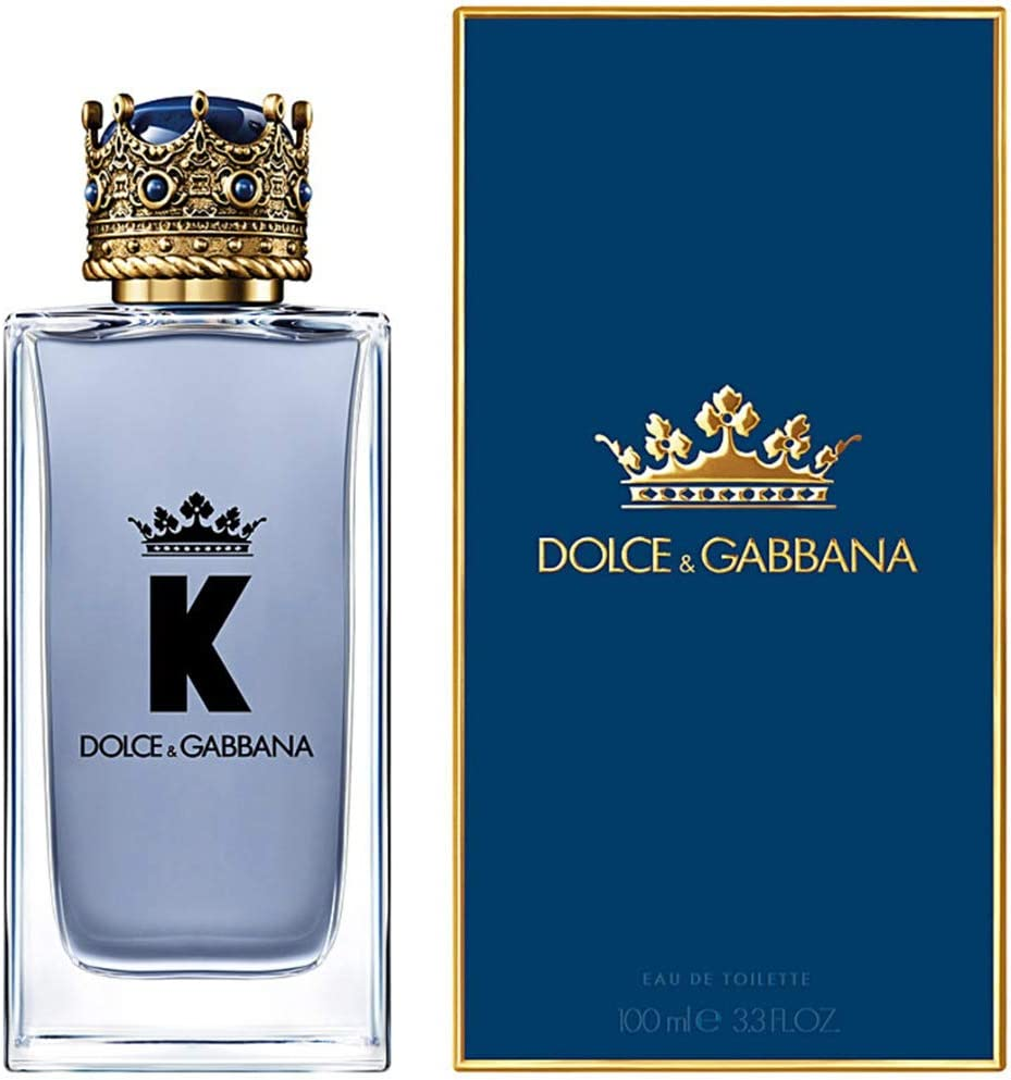 dolce gabbana mens perfume france