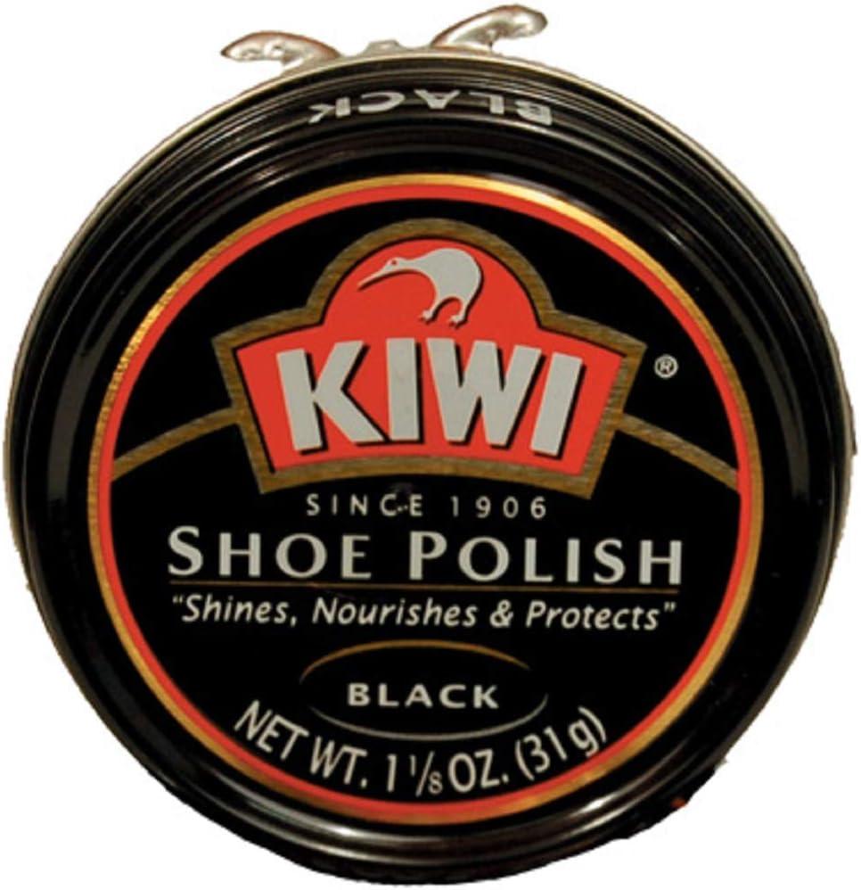 Neutral KIWI POLISH PASTE REG