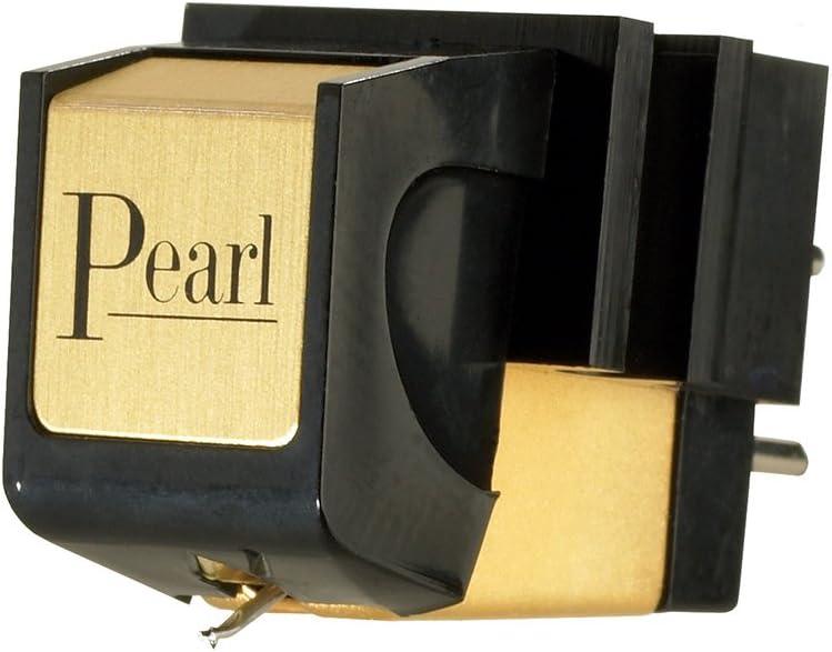 Sumiko - Pearl MM Cartridge: Amazon.es: Electrónica
