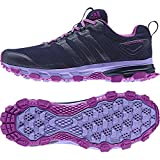 adidas outdoor Women's Response Pink Sneakers 5 M For Sale