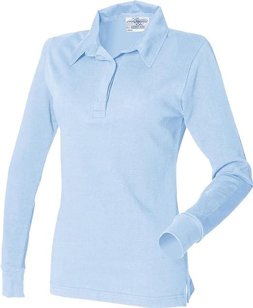 Traje de neopreno para mujer de manga larga para mujer de diseño clásico de color blanco