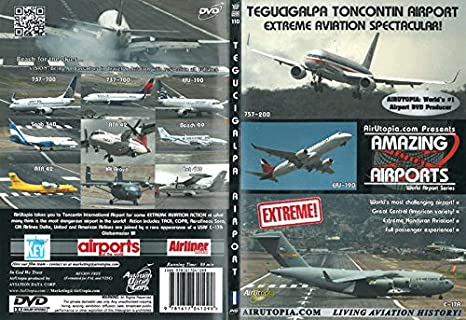 Amazon.co.jp: AirUtopia #110 ...