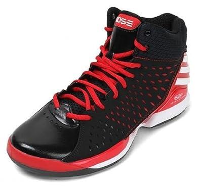 a5a032a8fd6 ... canada adidas basketball shoe trainers d rose 773 light derrick rose  micoach 14.5 0ed7a a250c