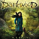 Darkwood | Molly Breen