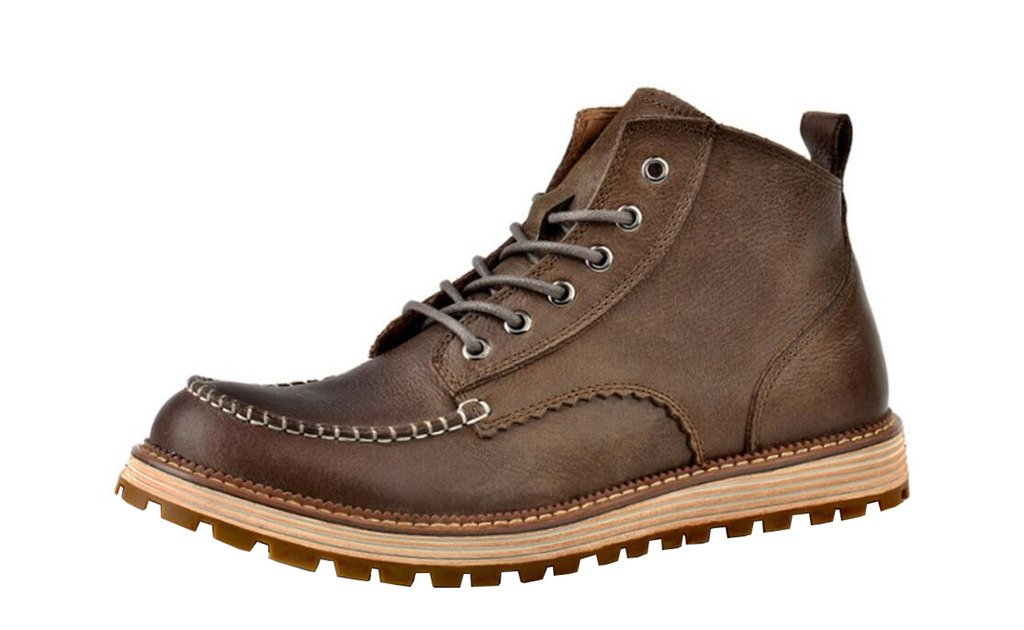 Skechers Active Purestreet Damen Sneaker - associate-degree.de 4b7db044b2