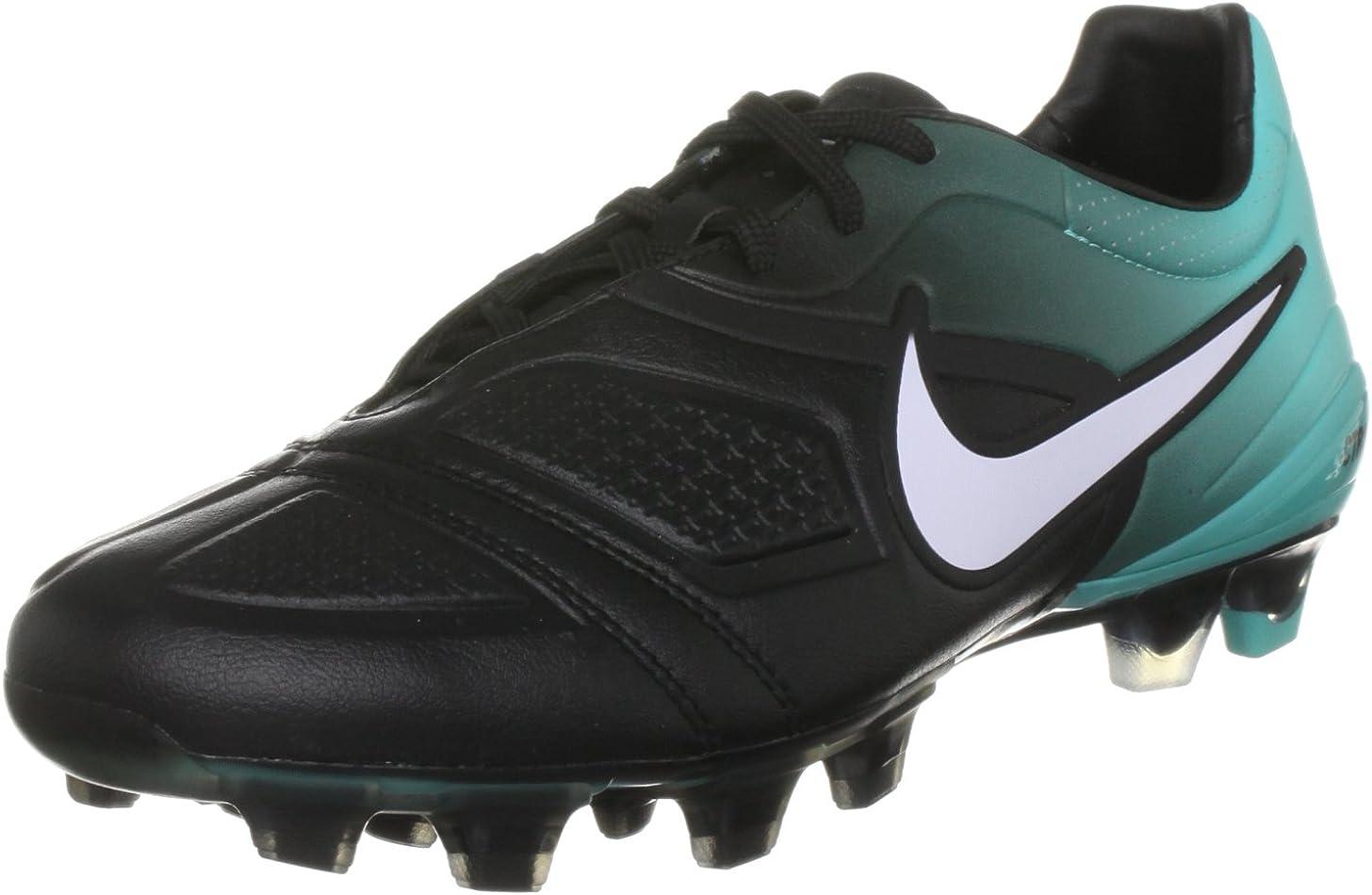 Nike Ctr 360 Maestri Fg, Men's Football