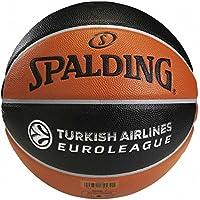 Spalding Basket Topu Tf-500 Rep/Euro Sz7 Comp B