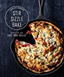 Stir, Sizzle, Bake: Recipes for Your...