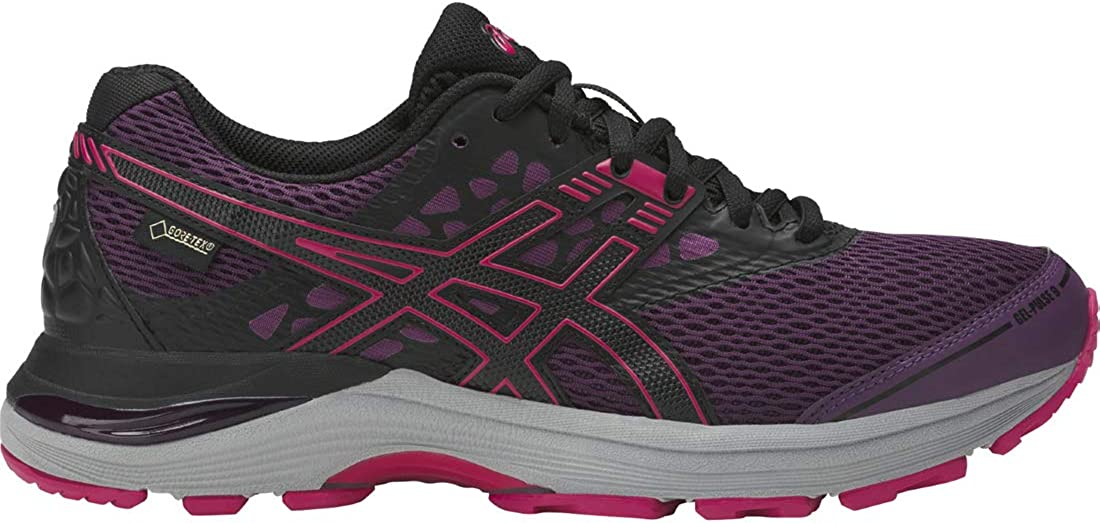 ASICS Gel Pulse 9 G TX, Chaussures de Running Compétition