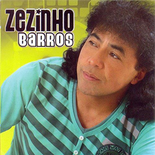 Zezinho Barros by Zezinho Barros on Amazon Music - Amazon.com