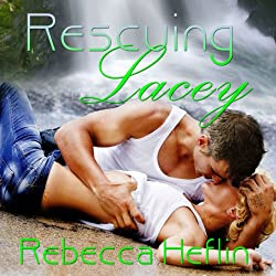 Rescuing Lacey