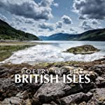 Poetry of the British Isles |  Saland Publishing