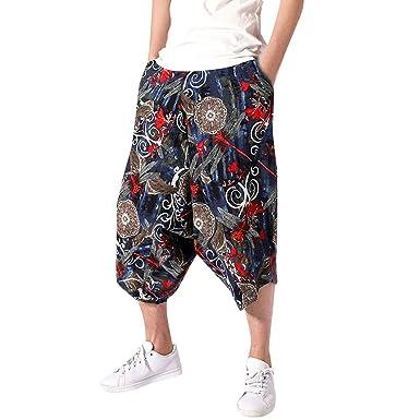 Pantalon Tactico Negro Pantalon Hippie Bebe Pantalones Cortos De ...