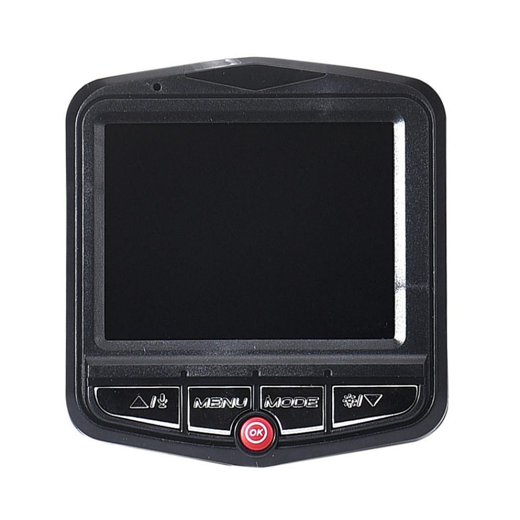 Usstore Full HD 1080P Car DVR Vehicle Camera Video Recorder Dash Cam G-sensor by Usstore (Image #6)