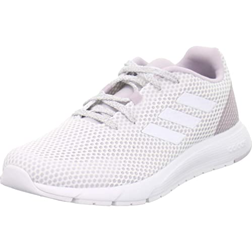 Buy Adidas Women's Boat Shoes at Amazon.in