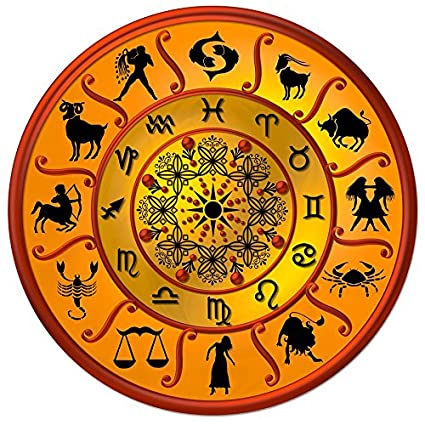 Buy Astroyou Present Janam Kundali or Horoscope as per Vedic
