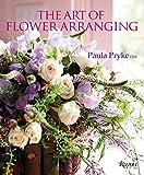 excellent english garden design The Art of Flower Arranging