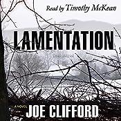 Lamentation | Joe Clifford