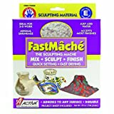 ACTIVA PRODUCTS FAST MACHE - INSTANT MACHE 28 OZ (Set of 6)