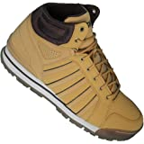 K-Swiss Norfolk - Amber Gold