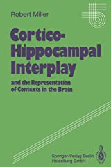 Cortico-Hippocampal Interplay and the Representation of Contexts in the Brain: 17 Capa comum