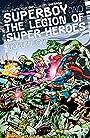 Superboy and the Legion of Super-Heroes Vol. 1 (Superboy (1949-1979))