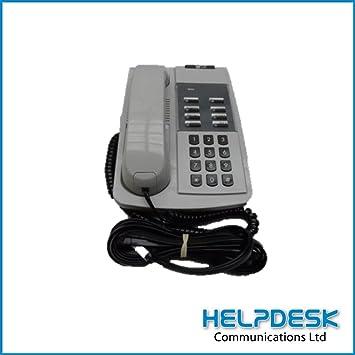 LG GSX 8 botón terminal – Soporte técnico Comms: Amazon.es: Electrónica