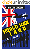 World War 1990: Anzacs