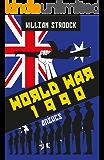 World War 1990: Anzacs