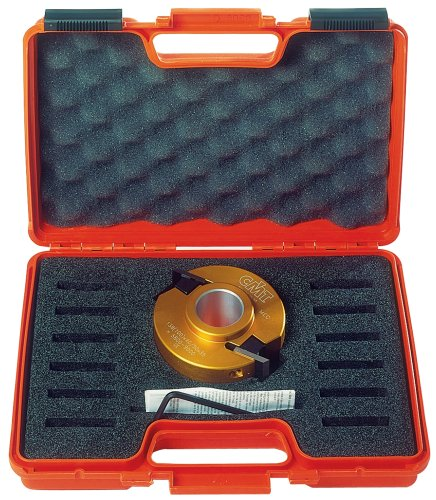 CMT Orange Tools 692.078.30  –   Head without contracuch. D 78  x 40  ° F 30