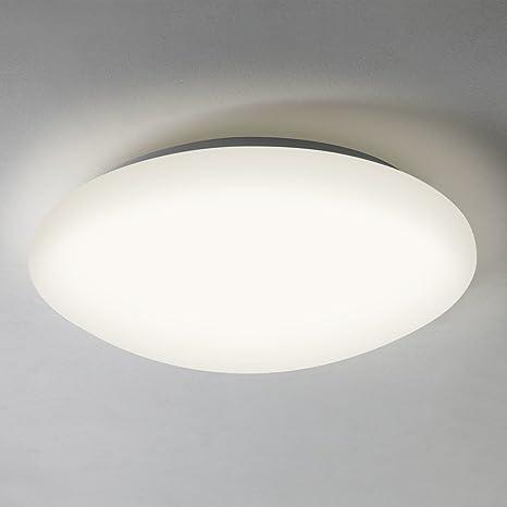 Astro 7394 Massa 350 LED lámpara de techo para cuarto de ...
