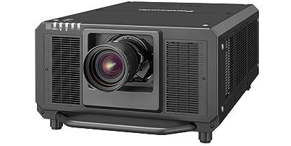 Panasonic PT-RQ32KU Video - Proyector (27000 lúmenes ANSI, DLP ...