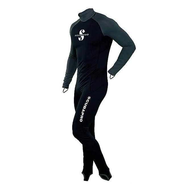 Amazon.com: SCUBAPRO de los hombres UPF 50 Steamer: Clothing