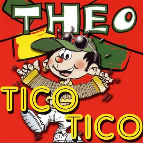tico gift card tico tico by th 233 o on amazon music amazon com 7526