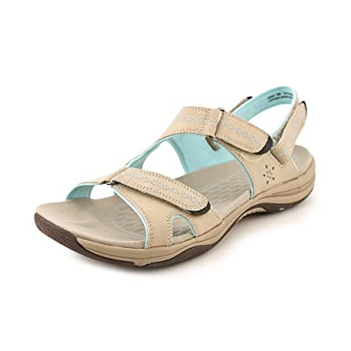 46b4fa5c97be Clarks Privo Swift Hydro Open Toe Sports Sandals Shoes Womens   Amazon.co.uk  Shoes   Bags