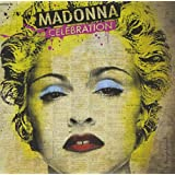 Celebration (2 CD)par Madonna