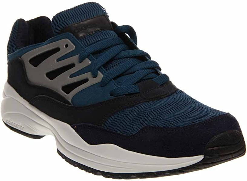 adidas scarpe torsion