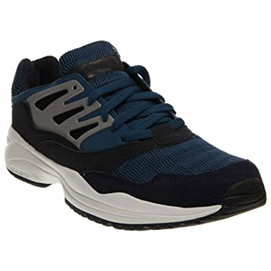 ab5d8bab86390 Buy 2 OFF ANY adidas torsion CASE AND GET 70% OFF!