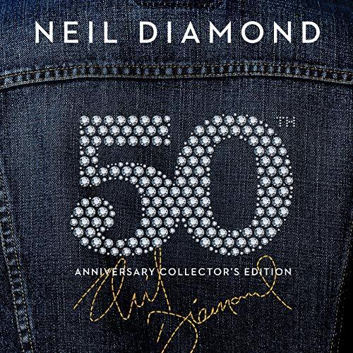 Neil diamond (live in la) songs download   neil diamond (live in.