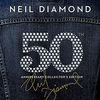 Neil diamond holly holy free mp3 download.